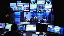"""Rachat de Bombardier : """"Si Bruxelles dit non, Alstom ne pourra plus rivaliser avec les géants chinois"""""""