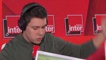 Sur France 2, les habitants de Chanteloup-les-Vignes s'emparent de leur représentation médiatique - Capture d'écrans