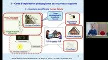 WEBINAIRE STI2D - Jean-Marc Tricot - IA-IPR STI - 14/11/2019