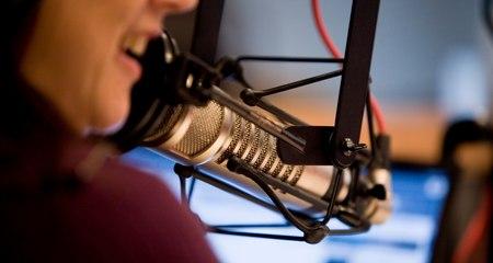 Les Radio Campus