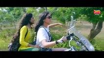 Chumbak Official Trailer ¦ Tamanna & Divya ¦ Odia Webseries  ¦ TarangPlus Original
