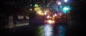 Birds of Prey 2020   'Movie Online'   'USA'