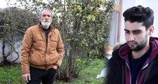 Kadir'in ölümüne neden olduğu Özgür'ün babası: Kopuk bir aile olmasaydık, böyle olmazdı