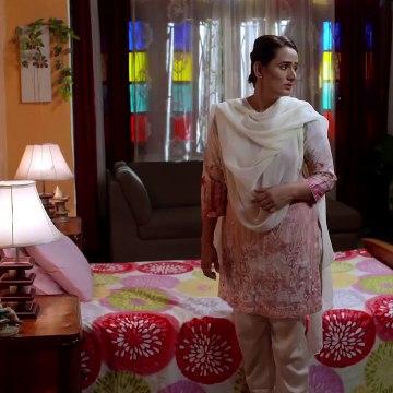 Thora Sa Haq Episode 17  Ayeza Khan Imran Abbas  Top Pakistani Dramas