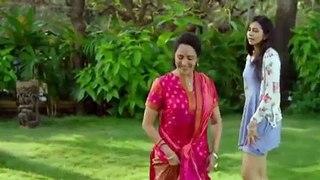 Malang Full Hindi Movie 2020 Part 2