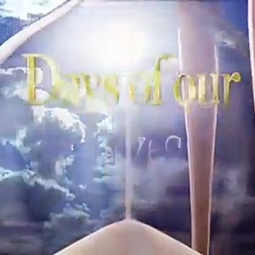Days of our Lives 1-10-20 (10th January 2020) 1-10-2020 DOOL 10 January 2020