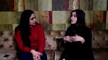 Bigg Boss 13 Finale; Shefali Bagga EXPOSES Paras Chhabra relation with Mahira |FilmiBeat