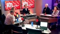 L'interview de Maëlle: H-24 avant Les Victoires de la musique !