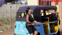 I MET MY HUSBAND AS A KEKE DRIVER NEVER KNEW HE'S VERY RICH 2- NIGERIAN MOVIES AFRICAN MOVIES|2020