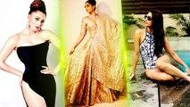 Bollywood Actress Very Glamorous Photos | Radhika Apte | Sonam Kapoor | Urvashi