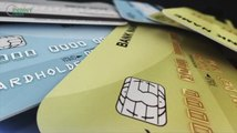 How To Use Your Credit Cards To Build Your Credit