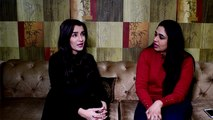 Bigg Boss 13; Shefali Bagga ने बताई  Sidnaz की जोड़ी की सच्चाई | FilmiBeat