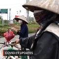 Trust us, Duterte urges Filipinos amid coronavirus threat