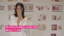 5 Dinge über Selena's Rare Beauty