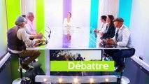 Le Grand Talk - 13/02/2020 Partie 1 - La Petite Histoire - La cheville ouvrière des cinémas Studio