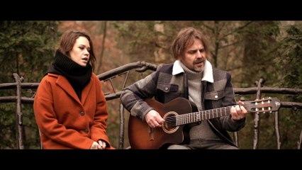 Peter Bič Project - Tichá pieseň