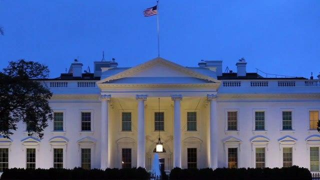 NYT: Hope Hicks Returning To White House, Will Report To Kushner