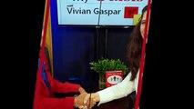 Stop My Crisis with Vivian Gaspar: Avoiding Business Failures