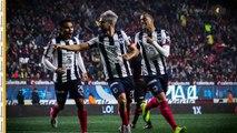 Pizarro viaja a Estados Unidos para incorporarse al Inter de Miami