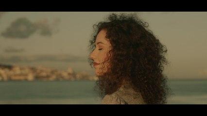 Joana Almeida - Vem Ver A Lua