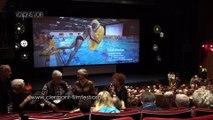 VOYONS VOIR - Festival du court métrage de Clermont-Ferrand