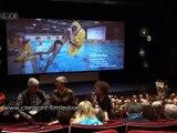 VOYONS VOIR - Festival du court métrage de Clermont-Ferrand - Voyons voir - TL7, Télévision loire 7