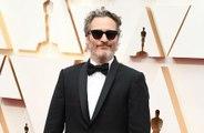 Joaquin Phoenix lands first role since Joker