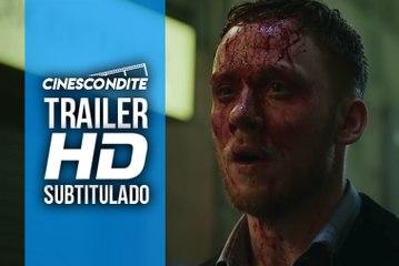 Gangs of London: Temporada 1 - Trailer Oficial #1 [HD] - Subtitulado por Cinescondite