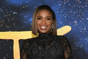 Jennifer Hudson to Perform Kobe Bryant Tribute at NBA All-Star Game