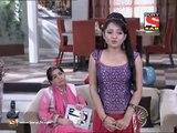Jeannie aur Juju Episode 24 Magical Shararat Naani Has Arrived to Help Jeannie