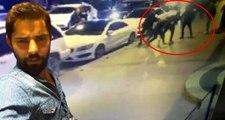 Beyoğlu'nda midye ısmarlama tartışması cinayetle sonuçlandı