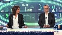 Le Club de la Bourse: la nouvelle méthodologie fait bondir le bilan du coronavirus - 13/02