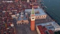 Последний венецианец Сен-Марко