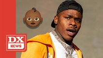 DaBaby Admits He Got Another Woman Pregnant But Insists He Was Single At The Time