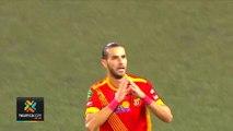 td7-a-nueve-goles-de-ser-goleador-historici-130220