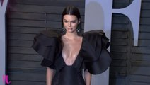 Khloe Kardashian Reacts To Tristan Thompson Dinner Date With Kim Kardashian