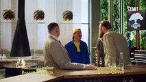 Гранд 3 сезон 8 серия (2020) HD