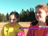 Festival nordique du col de la loge - Reportage TL7 - TL7, Télévision loire 7