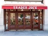 Foods Dietitians Always Buy at Trader Joe's