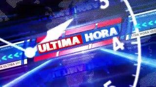 Informe Especial: Asesinan a tres policías militares en Progreso, Yoro.