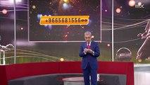 مصادفة غريبة في فوز متسابقة سعودية بـ10 آلاف دولار في الحلم