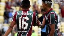 PAOLO GUERRERO RENOVÓ CON EL INTER | FERNANDO PACHECO Y SU PRESENTE EN FLUMINENSE