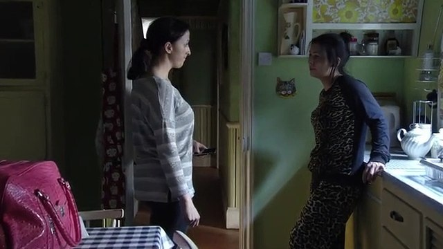EastEnders 13th February 2020 Part 1