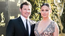 Nick & Vanessa Lachey Say 'Love Is Blind' Cast Used Celebrity Doppelgängers to Describe Themselves