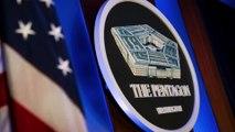 Judge halts Pentagon deal with Microsoft