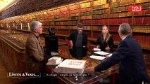 ECOLOGIE : LA NOUVELLE RELIGION ? - Livres & Vous... (21/02/2020)