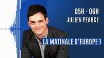 Salle comble pour le dernier conseil municipal de l'ère Balkany à Levallois-Perret, sans Patrick Balkany