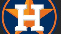 The Morning After | Betting the Houston Astros Win Total