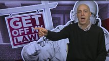 Get Off My Lawn: MLB Keeps Making Dumb Decisions