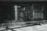 Parasite - Black & White Trailer